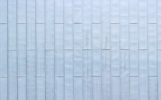 Pratiques anticoncurrentielles : Umicore écope d'une amende qu'il conteste - Batiweb