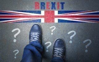 Brexit : entreprises et organisations professionnelles dans l'expectative - Batiweb