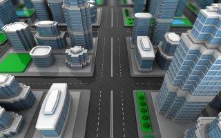 Qui sont les jeunes urbanistes prometteurs en 2016 ? - Batiweb