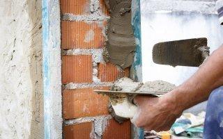 L'Ademe identifie 23 freins au réemploi des matériaux de construction