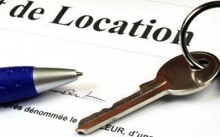 L'encadrement des loyers « bénéfique » aux nouveaux emménagés en 2015