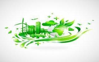 Transition énergétique : la France doit s'efforcer davantage - Batiweb