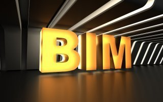 Le BIM connaît une montée en puissance dans les petites agences Batiweb