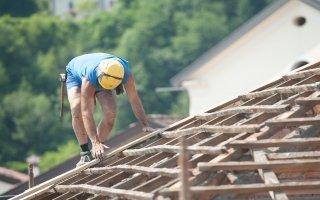 Reprise confirmée pour l'artisanat du bâtiment