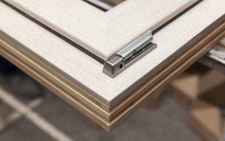 La menuiserie extérieure, une filière plus transparente Batiweb