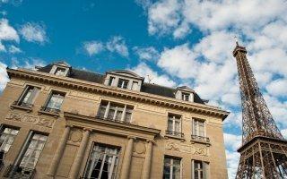 Encadrement des loyers : pas de « démarche autoritaire » assure Cosse Batiweb