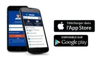 Appli CEDEO : de nouvelles fonctionnalités à portée de main ! Batiweb