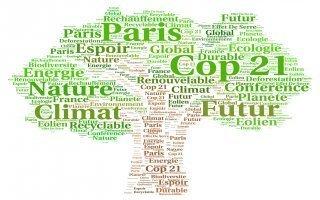 Pékin et Washington ratifient l'Accord de Paris sur le climat