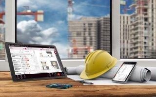 BatiScript lance la 4ème révolution industrielle du BTP
