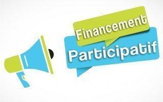 Le crowdfunding au cœur de la Semaine de la finance responsable Batiweb