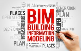 Le BIM, une tendance qui monte mais…  Batiweb