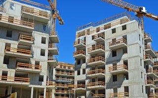 Construction: la reprise se confirme selon le ministère du Logement Batiweb