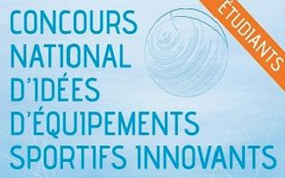Des équipements sportifs « innovants » pensés par des étudiants