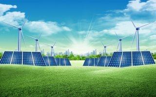 EDF EN se renforce en Amérique Latine Batiweb