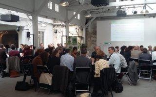 Logement durable : succès pour l'Appel à manifestation d'intérêt d'E. Cosse - Batiweb