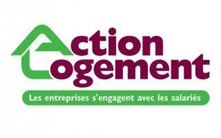 Logement social : la CGT défend Action logement