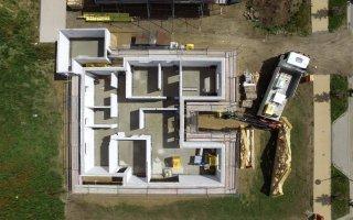 Terrains à bâtir : le prix au mètre carré se stabilise