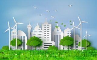 Engie lance un concours pour optimiser la gestion énergétique des bâtiments - Batiweb