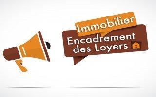 Encadrement des loyers à Paris : un léger mieux en 2016
