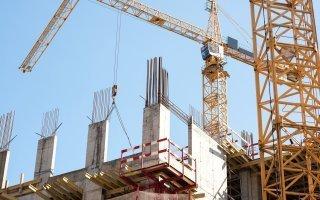 Reprise de la construction : une tendance qui se confirme et s'amplifie ! - Batiweb