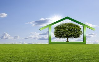 Habitat durable : quel rôle pour les architectes ? (Enquête)  - Batiweb
