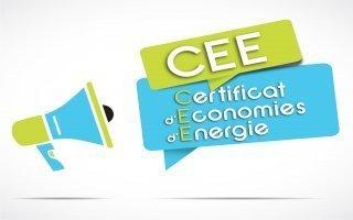 CEE : Effy réagit sur le doublement des objectifs d'économies d'énergie - Batiweb