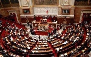 Adoption du projet de loi Sapin 2 : Capeb 1 gouvernement 0 - Batiweb
