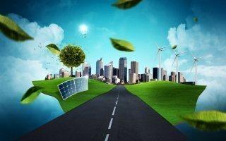 COP22 : Le bâtiment au coeur de la stratégie pour le climat - Batiweb