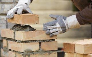 Constructeurs, soignez  votre organisation sur les chantiers !