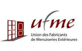 Nominations à profusion pour l'UFME