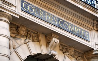 Accession à la propriété : des aides moins efficaces selon la Cour des comptes