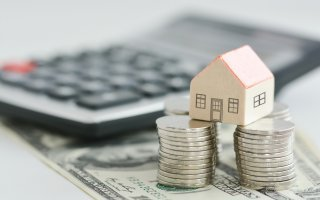 Nouvelle baisse pour les taux des crédits immobiliers