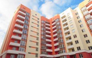 Aides à la pierre : 150 000 logements sociaux financés en 2017 - Batiweb