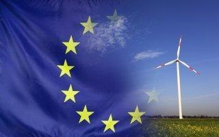 L'Europe, nouveau modèle pour la transition vers l'énergie propre ?