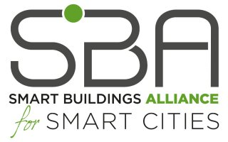 La Smart Buildings Alliance vers la création d'un label réservé aux bâtiments intelligents - Batiweb