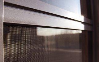 Vinci Construction et Sunpartner Technologies lancent la fenêtre connectée Horizon
