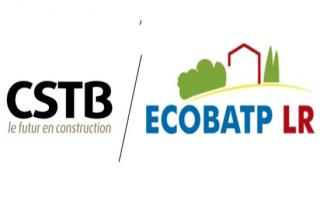 Le CSTB et l'Ecobatp LR soutiennent l'innovation en Occitanie / Pyrénées-Méditerranée Batiweb