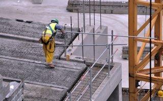 Travail détaché : une trentaine de chantiers arrêtés depuis janvier 2016