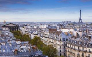 Encadrement des loyers parisiens : l'Olap fait le bilan - Batiweb