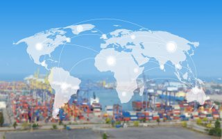 BTP : la France deuxième plus grand exportateur mondial - Batiweb
