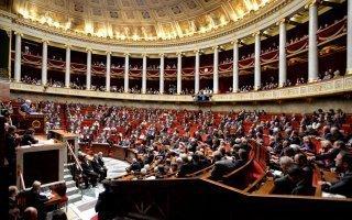 L'Assemblée se positionne en faveur de l'autoconsommation d'électricité