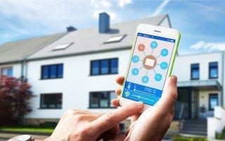 Smart Home : deux prix pour « Velux Active with Netatmo » - Batiweb