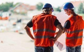 Carte d'identification : Bati Vigie, pionnier en matière de contrôle sur les chantiers - Batiweb