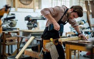 Pour la Capeb, 2017 doit être l'année des TPE/PME