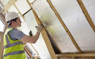 Les travaux de rénovation les plus réalisés en 2016 sont…