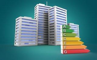 Rénovation énergétique : des collectivités encore peu engagées - Batiweb