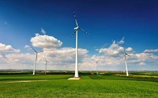 Énergies renouvelables : baisse des investissements en 2016