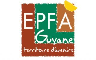 Création d'un nouvel Établissement public foncier et d'aménagement en Guyane