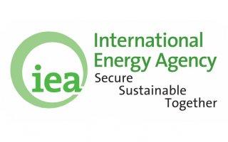 « La transition énergétique de la France est vitale », selon l'Agence internationale de l'énergie Batiweb