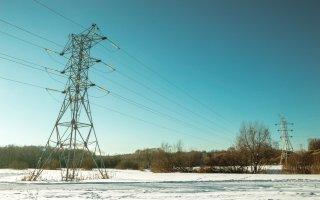 Vague de froid : l'autoconsommation, une réponse aux pénuries d'électricité ?